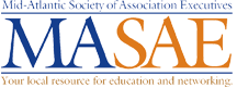 Mid-Atlantic Society of Association Executives logo