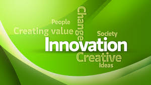 Art for innovation, bring value, people, change, society, creative ideas